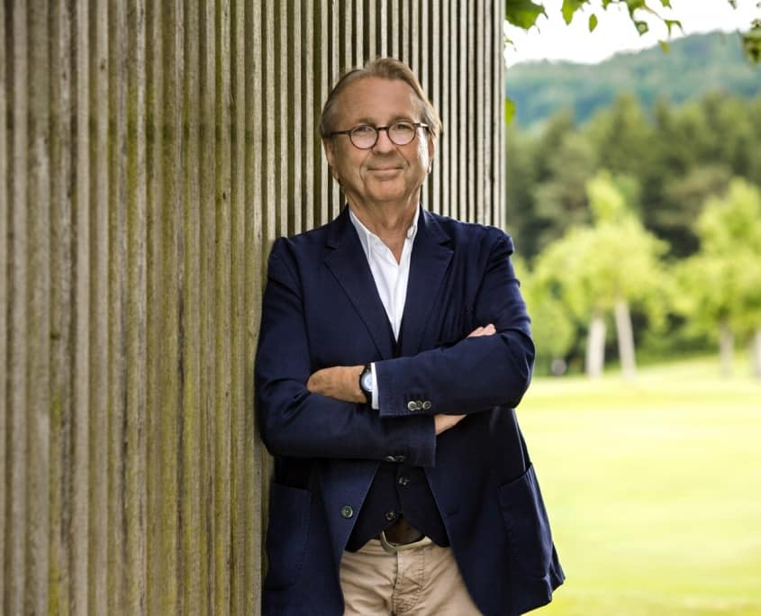 Johannes Berschneider
